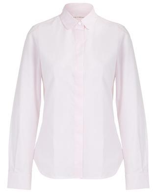 Melina poplin shirt LIS LAREIDA