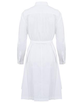Nancy shirt dress ARTIGIANO