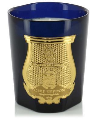 Estérel scented candle CIRE TRUDON