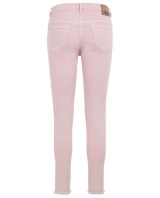 Cinq Cut slim jeans PAMELA HENSON