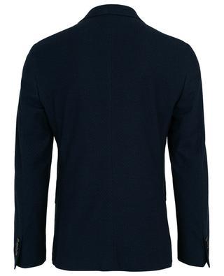 Nuovo Jersey cotton blazer ETRO