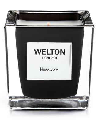 Duftkerze Himalaya - Small WELTON LONDON
