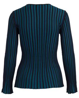 Long-sleeved top KENZO