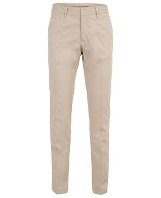 Pantalon chino droit Kure THE GIGI