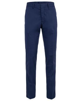 Kure straight fit chino trousers THE GIGI