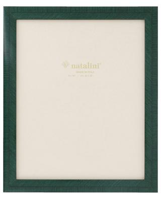 Biante Verdone lacquered wood photo frame NATALINI
