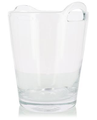 Eiskübel aus Glas Bar LSA