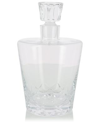 Tatra mouthblown glass jug LSA