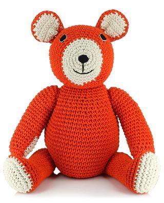 Nounours décoratif Teddy Mama ANNE-CLAIRE PETIT