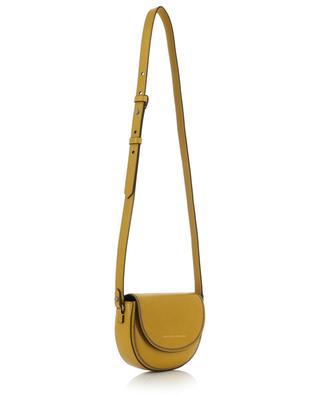 Belt & Shoulder belt bag BRUNELLO CUCINELLI