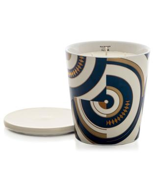 Or Egyptien scented candle - Standard ILUM MAX BENJAMIN