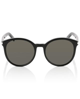 Sonnenbrille Classic 6 SAINT LAURENT PARIS