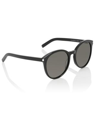 Classic 6 sunglasses SAINT LAURENT PARIS