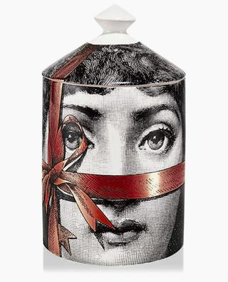 Bougie parfumée Regalo FORNASETTI PROFUMI