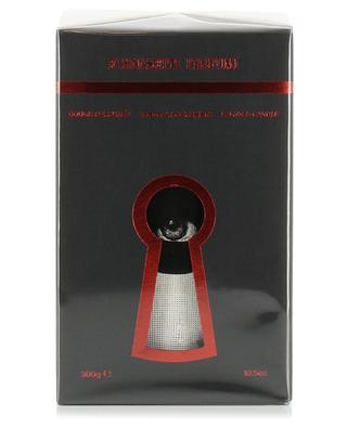Bougie parfumée Don Giovanni FORNASETTI PROFUMI