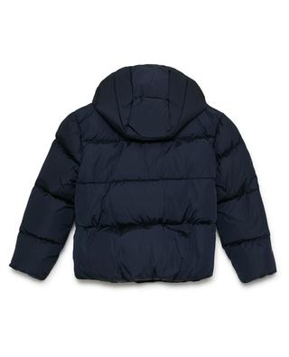 Caille down jacket MONCLER