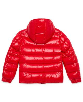 New Maya down jacket MONCLER