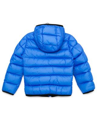 Serge down jacket MONCLER