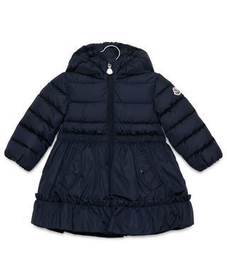 Vairea A-line down jacket MONCLER