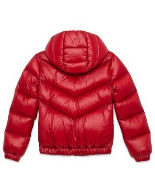 Adelie down jacket MONCLER Adelie down jacket MONCLER b390673150f