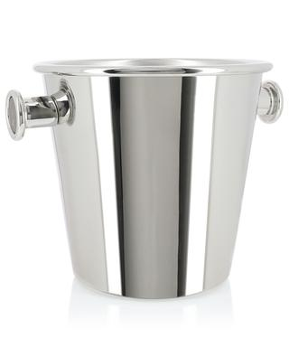 5052 steel wine cooler ALESSI