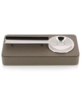 Aschenbecher für Zigarre Pinar GIOBAGNARA