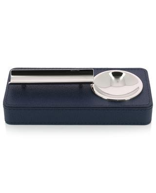Pinar cigar ashtray GIOBAGNARA
