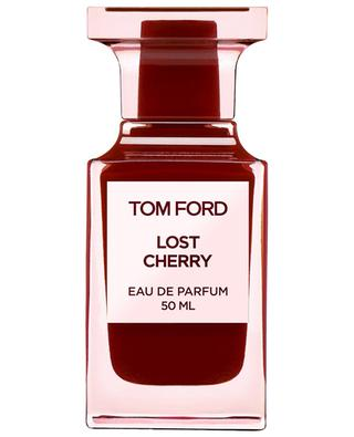Lost Cherry eau de parfum - 50 ml TOM FORD