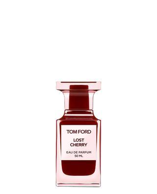 Eau de Parfum Lost Cherry - 50 ml TOM FORD