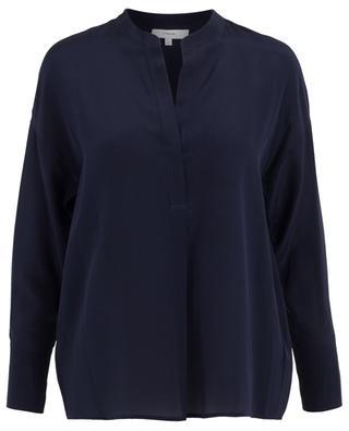Silk blouse VINCE