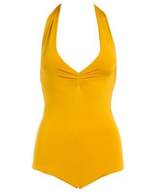 One-piece swimsuit FORTE FORTE