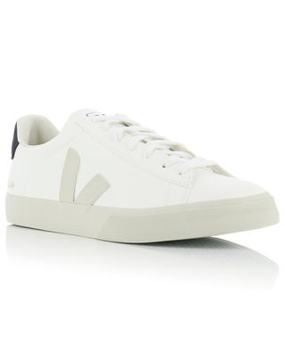Campo leather sneakers VEJA