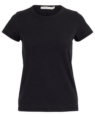 T-shirt en coton RAG&BONE JEANS