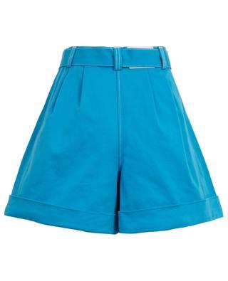 Denim shorts SEE BY CHLOE