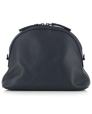 Mini-sac en cuir Gaia FABIANA FILIPPI
