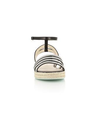 Sandalen im Espadrille-Look Vanessa FABIANA FILIPPI