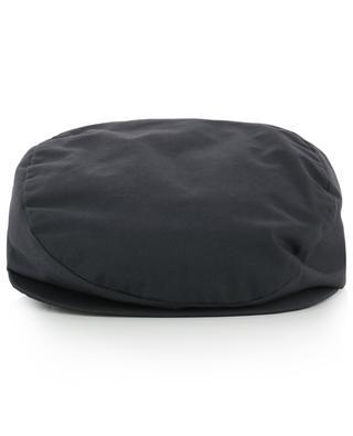 Cotton hat GREVI