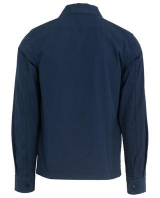Oahu cotton jacket A.P.C.