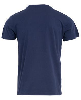 T-shirt en coton Arnold A.P.C.