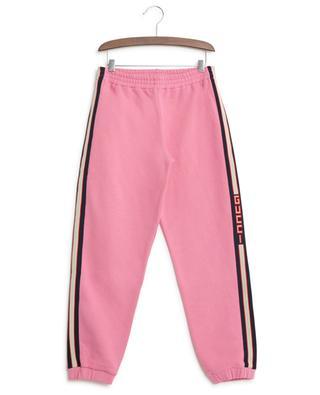 Pantalon de jogging Gucci Stripe GUCCI