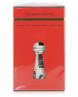 Bougie parfumée Architettura FORNASETTI PROFUMI