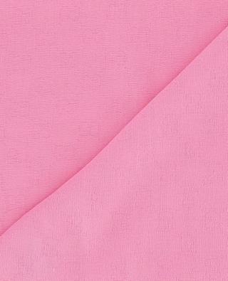 Sammy J GG jacquard shawl GUCCI