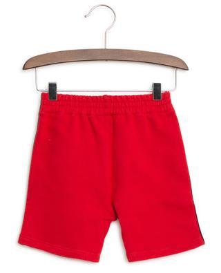 Gucci Stripe sweat shorts GUCCI