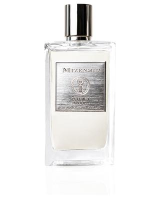 Celebes Wood eau de parfum 100 ml MIZENSIR