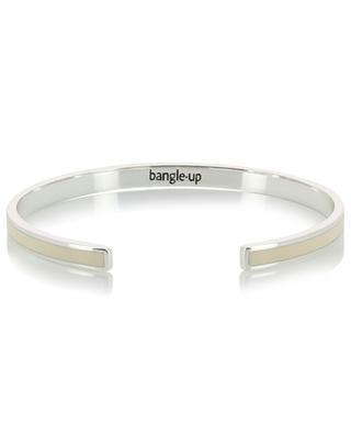 Jonc en métal émaillé Bangle BANGLE UP