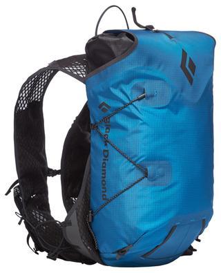 DISTANCE 15 backpack BLACK DIAMOND