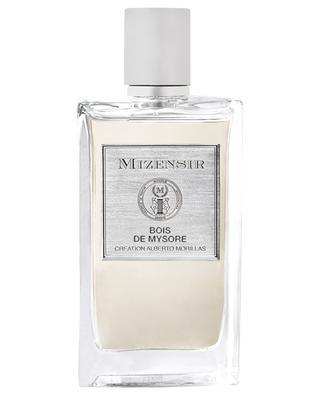 Eau de parfum Bois De Mysore MIZENSIR