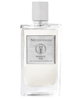 Eau de Parfum Perfect Oud 100 ml MIZENSIR