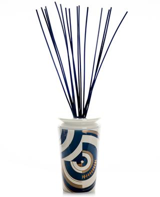 Or Egyptien large diffuser - 3,5 L ILUM MAX BENJAMIN