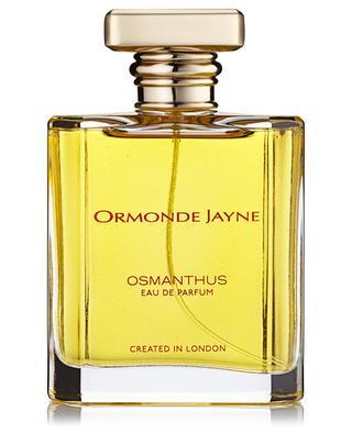 Eau de Parfum Osmanthus ORMONDE JAYNE